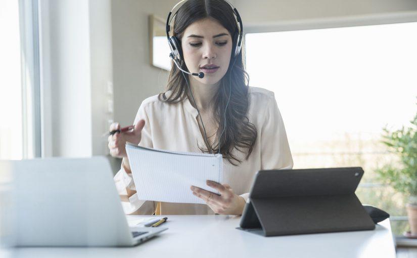 Cum să folosești calculatorul pentru a efectua apeluri telefonice