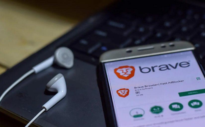 Cum să asculți muzică pe YouTube fără reclame și cu ecranul închis la smartphone (Android și iOS)