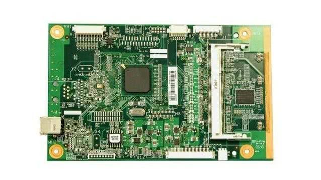 Pret Formatter pentru HP 2015DN