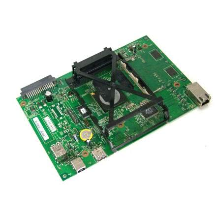 Pret Formatter pentru HP 4014N