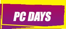 PC Days