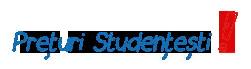 Preturi Studentesti