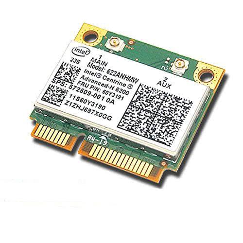 Intel N6200 Driver Download