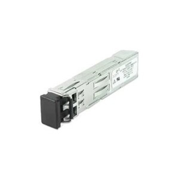 Optical Transceiver 3com, 850 mm, 1024 Mbps, GBIC,SFP,XFP,X2,XENPAK
