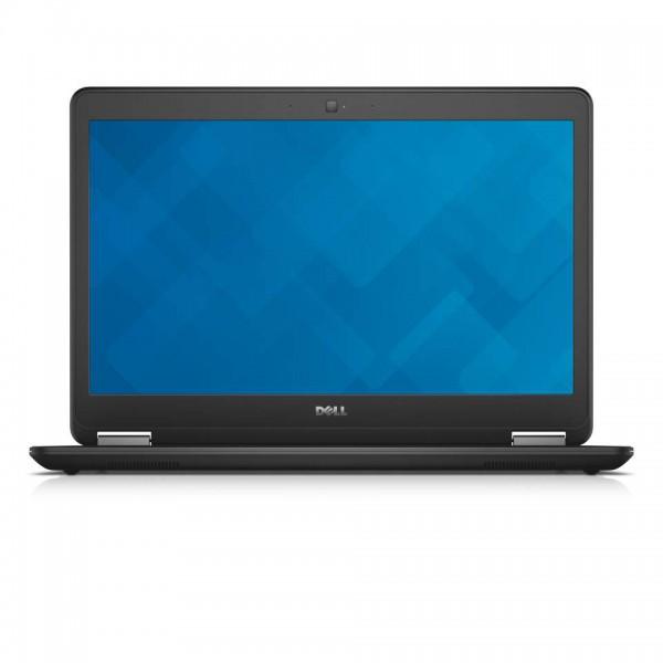 Laptop DELL Latitude E7440, Intel Core i7-4600U 2.10 GHz, 8GB DDR3, 128GB SSD, Grad B