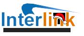 Calculatoare second hand – Interlink.ro