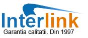 InterLink Group SRL