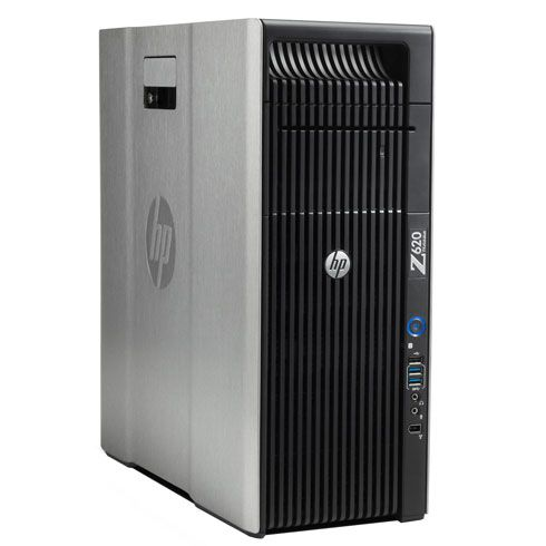 HP-Z620-Workstation (1)