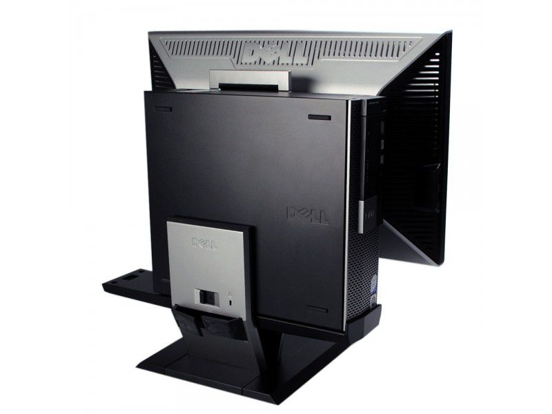 Dell all in one.jpg 2