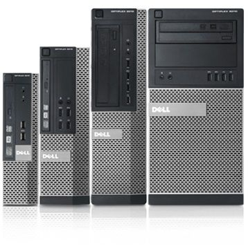 optiplex-desktop-7010-overview3