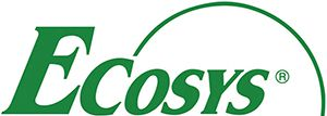 ECOSYS_Logo_Digital