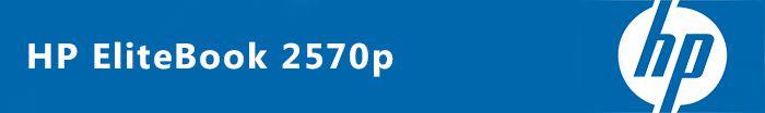 2570p top