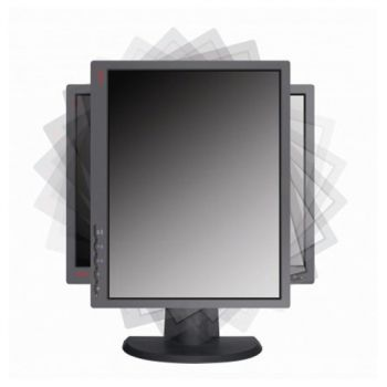33355-lenovo-thinkvision-l2440p21