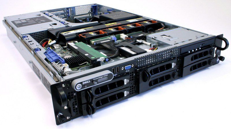 dell_poweredge_2950_800x448