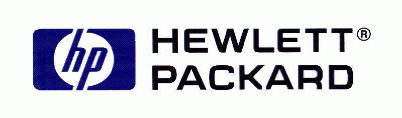 hp-logoed1