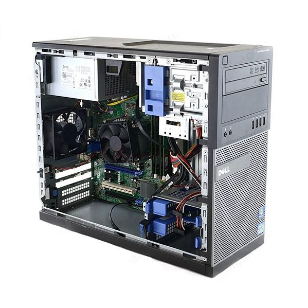 Dell_Optiplex_990_Tower_6